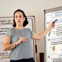 Adela Seminar 4