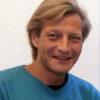 Gerd Wermerskirch