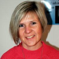 Kerstin Weislmeier