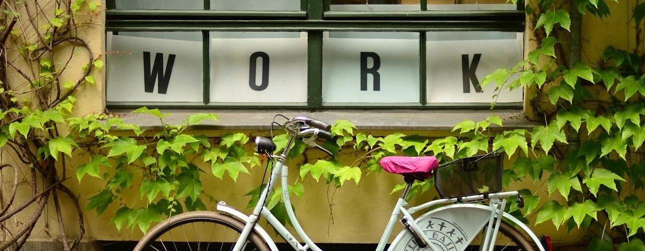 bike-692174_1280