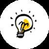 icon-gluehbirne