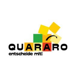 quararo