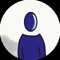 testimonials_icon
