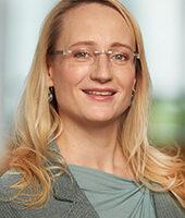 Ruth Krauße