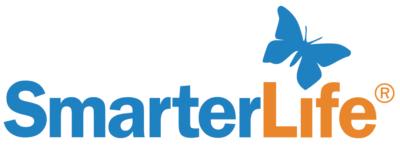 Logo_Smarter_life