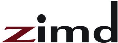 ZIMD-Logo_ohne
