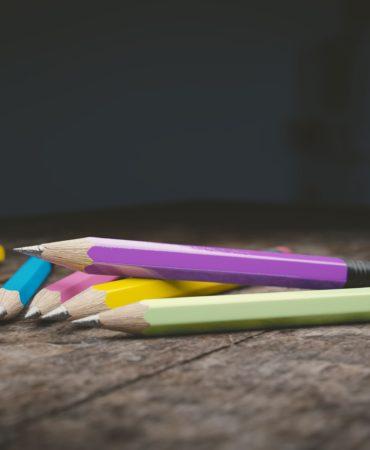 pencil-1486278