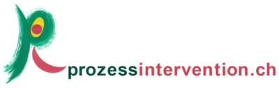 proint_logo_web_prozessintervention