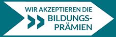 bildungspraemie_small